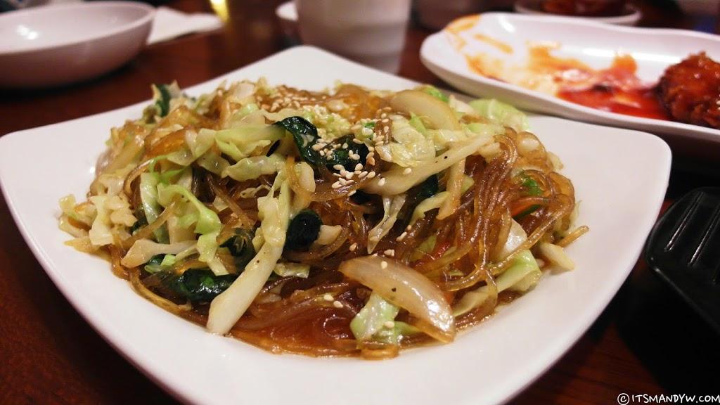 漢城美食6