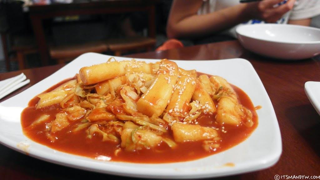 漢城美食7