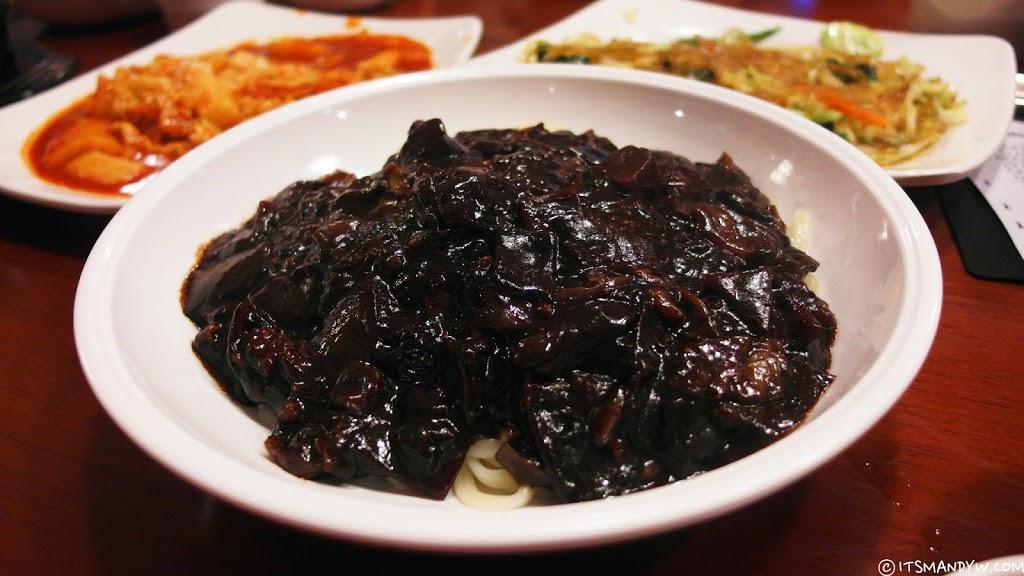 漢城美食8