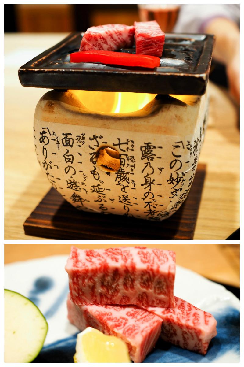 sounkaku-food2